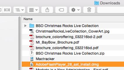 Mac to Mac Service - Macintosh Computer How to add a calendar | OS X